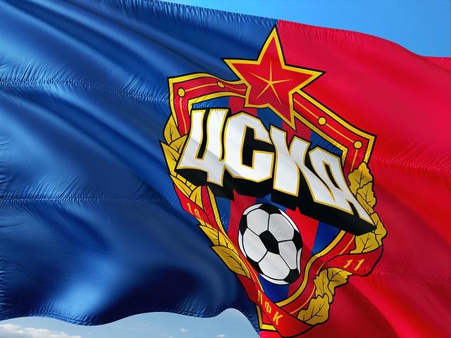 Premier Liga Russland