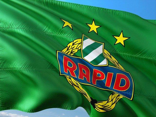 Rapid Wien Wetten
