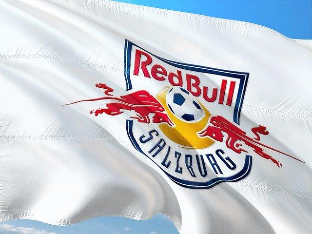 RB Salzburg Wetten