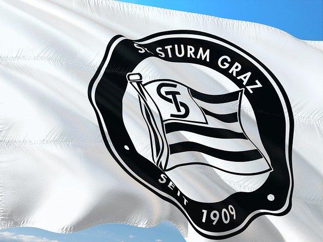 Sturm Graz Wetten